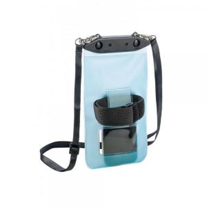FERRINO TPU Waterproof Bag Marsupi Accessori Trekking 78450CCC