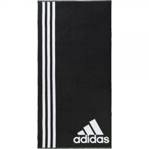Adidas Towel Sheet Accessories Fitness Ab8008