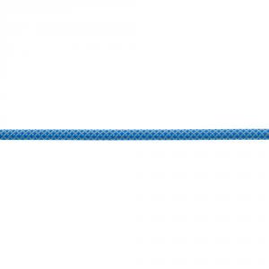 CAMP Corda Hadron 9.4 azzurro - Attrezzatura trekking