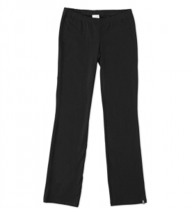 Everlast Trousers Woman July Trousers Cotton Fitness 20w466j60-2000