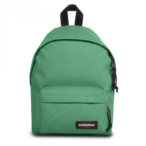 EASTPAK Zaino Orbit verde