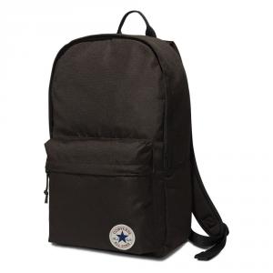 CONVERSE ALL STAR Backpack Poly Core nero - Zaini Casual