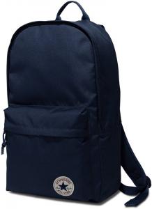 CONVERSE ALL STAR Backpack Poly Core blu - Zaini Casual
