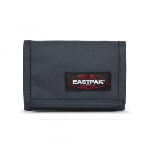 EASTPAK Portefeuille Authentique Bleu