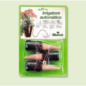 Stocker Blumat Automatic Watering Plants - Micro Blumat Irrigation