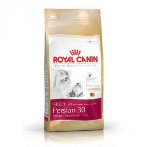ROYAL CANIN Persian Secco Gatto Gr. 400 - Mangimi Secchi Per Gatti Crocchette