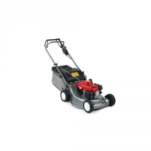 Honda Power Honda Lawnmowers Hrd536hx Semovente A Variable Speed