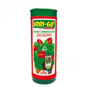 FITO Irri-go ml. 300 - Cura delle piante