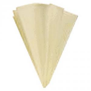 Ferrari Pleated Paper Filter 6 Pcs - Enology Accessories