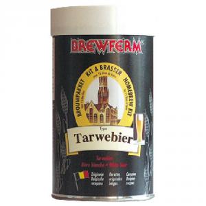 Brewferm Malt Amaricato Tarwebier - Bière Blanche- 1.5 Kg - Enology Malt