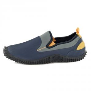 Black Fox Scarpa Neo Blue Marine Size 44 - Gardening Shoes
