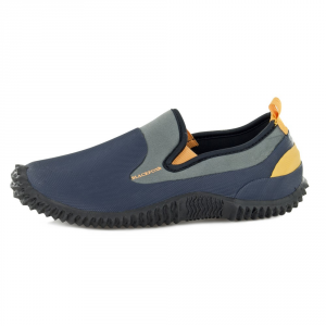 Black Fox Scarpa Neo Blue Marine Size 41 - Gardening Shoes