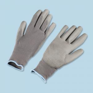 STOCKER Guanti da giardino tg. 8 - Potatura guanti da lavoro