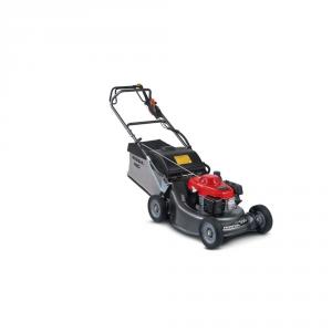 Honda Power Honda Lawnmowers Hrh536hx Semovente A Variable Speed