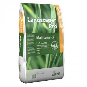 Everris Fertilizer For Lawns Maintenance- 15 Kg - Plants Granular Fertilizers