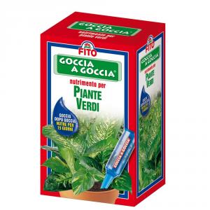 FITO Goccia Goccia Piante Verdi Cura Delle Piante