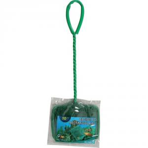ZOLUX Retino rettangolare - Accessori per acquari