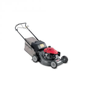 Honda Power Lawn Mower Honda Izy Hrg536 Semovente Hrg536c6 Sde For Gardening