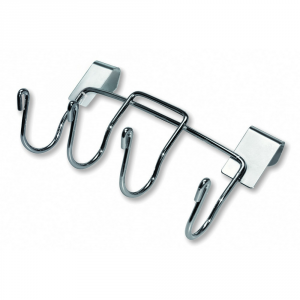 Weber Hooks Tool Holder - Barbecue Accessories
