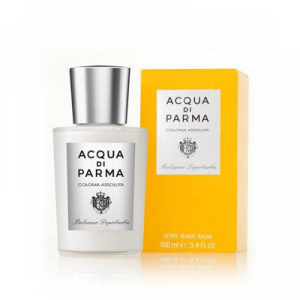 ACQUA DI PARMA Colonia Absoluto Shave 100 Ml Hombre De Afeitar