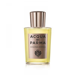 ACQUA DI PARMA Colonia Intensa 50 Fragancias Y Aromas Perfume Ml