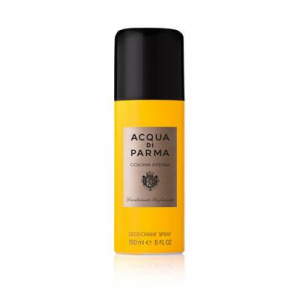 ACQUA DI PARMA Cologne Intensa Deodorant Spray 150 Ml
