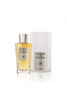 ACQUA DI PARMA Acqua Nobile Magnolia 125 Ml Cura Del Corpo E Bellezza