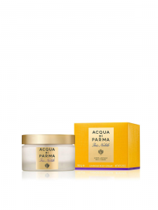 ACQUA DI PARMA Iris Noble Lumiere Creme Corps 150 Ml