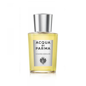 ACQUA DI PARMA Absolute Cologne Spray 100 Ml Parfums Et Arômes Parfum