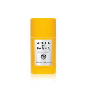 ACQUA DI PARMA Absolute Cologne Déodorant 75 Ml