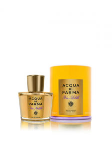 ACQUA DI PARMA Iris Nobile Profumo 100 Ml Fragranze E Aromi