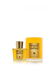ACQUA DI PARMA Magnolia Nobile Profumo 50 Ml Fragranze E Aromi