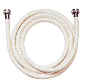 Flessibile Biflex Pvc Femmina Femmina Per Doccia Cm 150 Pz 1 Docce-Accessori