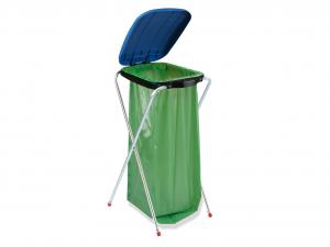 ARTEX Porte-sacs Ecofix 1 Sacs Pour les ordures Et Réorganiser