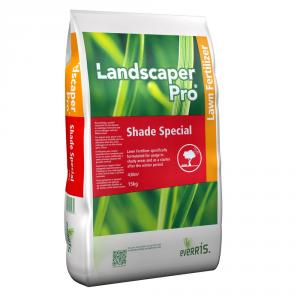 Everris Fertilizer For Lawns Shade Especially 15 Kg Plants Granular Fertilizers