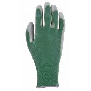 BLACK FOX Guanti colors vert tg. 9 - Potatura guanti da lavoro