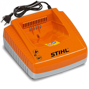 Stihl Rapid Charger Al300 Accessories Chainsaws Garden Tools