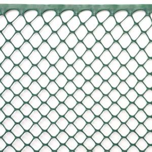 VERDEMAX Rete esagonale maglia 15mm - Giardino reti recinzione