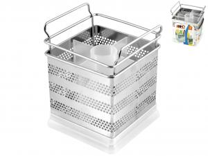 ARTEX Scolaposate quadrato Utensili da cucina