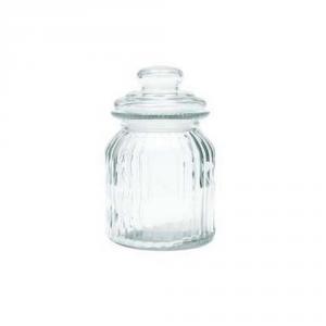 Maxwell & Williams Glass Jar 850ml - Kitchen Table