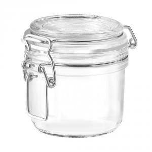 200ml Pot Trust - Bottles And Preserve Vases
