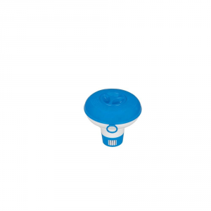 Intex Chlorine Dispenser Small For Pools & Spas