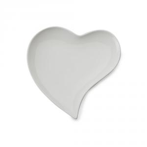 MAXWELL & WILLIAMS Piatto 17cm white basics - Cucina tavola