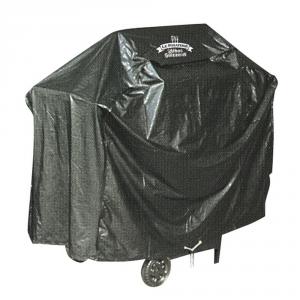 BROIL KING Copertura per barbecue regal 500 - Accessori barbecue