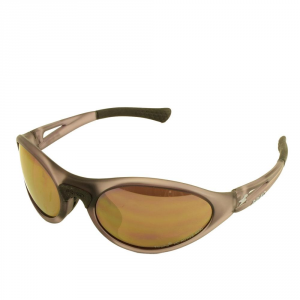 Briko Vintage Glasses Sports By Themselves Unisex Starter Bronze 01400706s.a9
