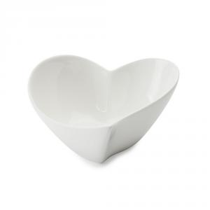 MAXWELL & WILLIAMS Bol 14 cm Blanc Bases - Cuisine Table