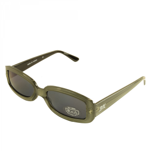 Bk By Briko Sunglasses Time Free Unisex Fiji Green Dark 014057