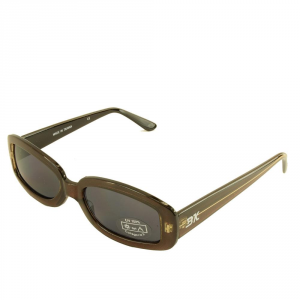 Bk By Briko Sunglasses Time Free Woman Fiji Bronze 014057