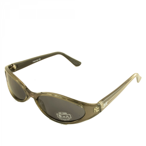 Bk By Briko Sunglasses Time Free Unisex Pukapuka Grey 014060