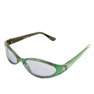 BK By BRIKO Sunglasses Time Free Unisex PUKAPUKA Turquoise 014060